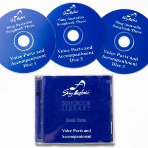 CD SB3