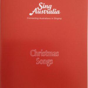 Christmas SB 1