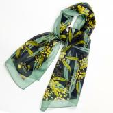 LadiesScarf